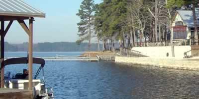 Lake Tyler And East Lake Tyler Map Photographs Fishing
