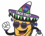 Taco Trot in Jacksonville Texas