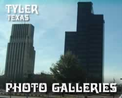 TylerTexas.info - Your premier source of information about Tyler Texas and Smith County
